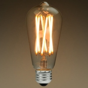 LED-Edison-Bulbs