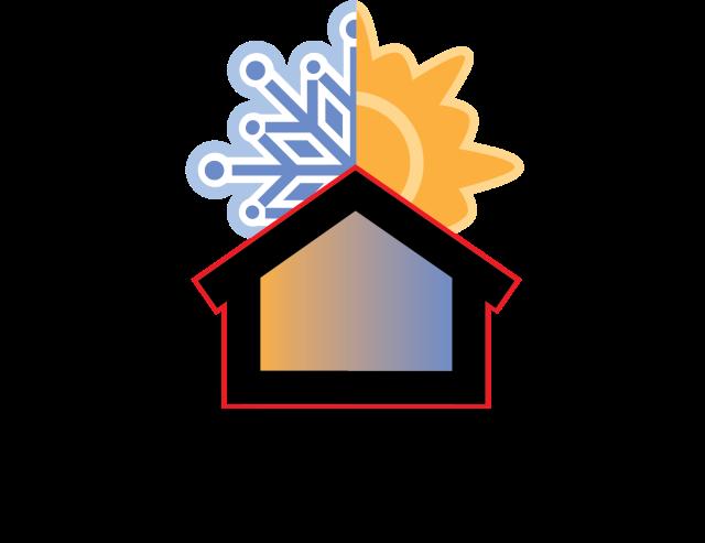 RPHC-logo_FINAL