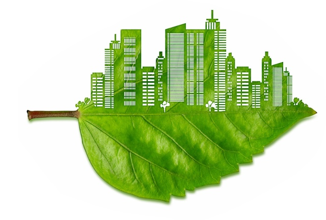 green-building-sustainability